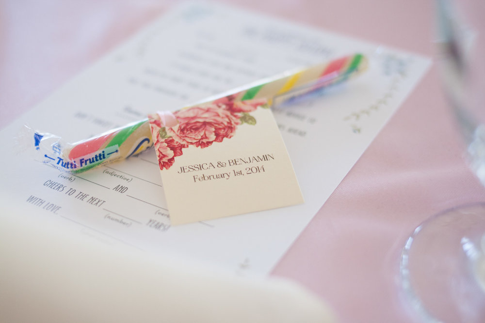 LightCreative_201403_JessicaBen_wedding_003_web.jpg