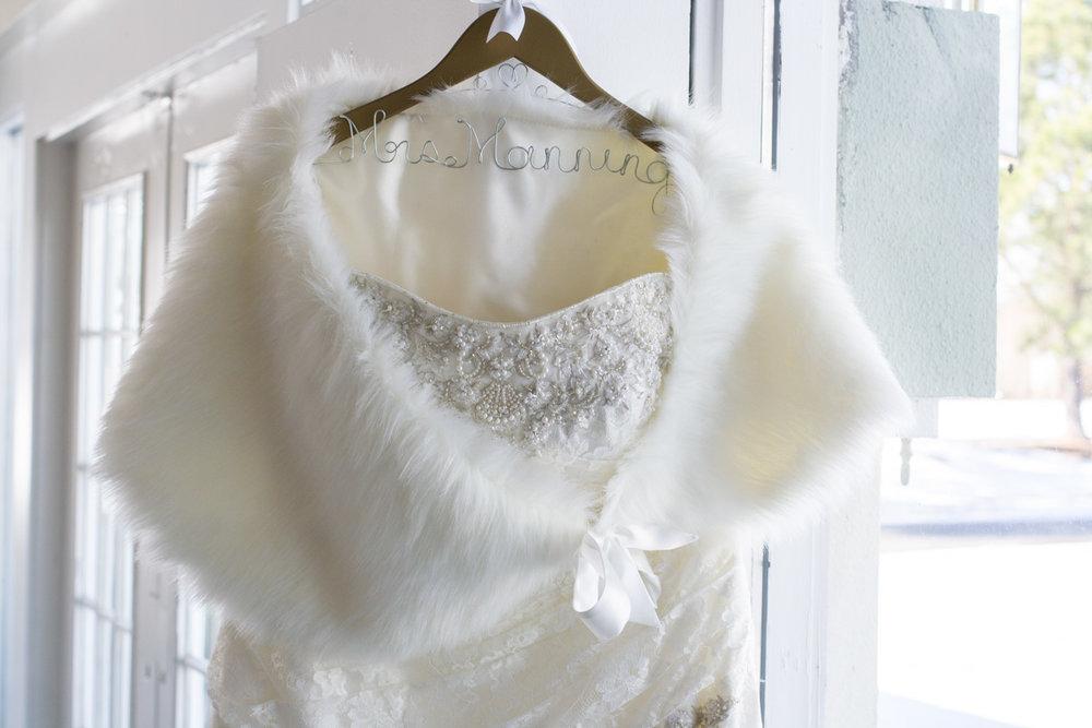 LightCreative_201403_JessicaBen_wedding_004_web.jpg