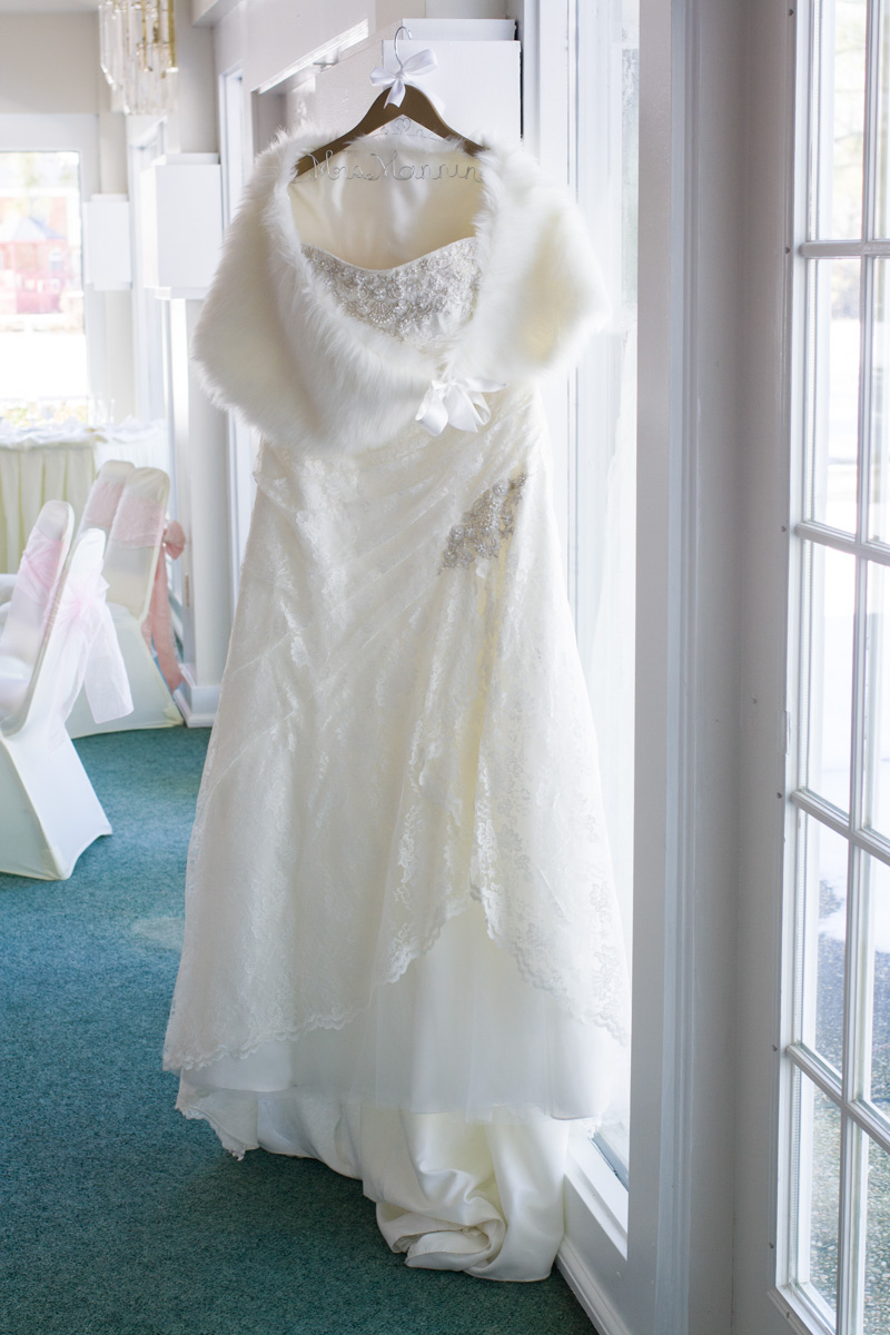 LightCreative_201403_JessicaBen_wedding_005_web.jpg
