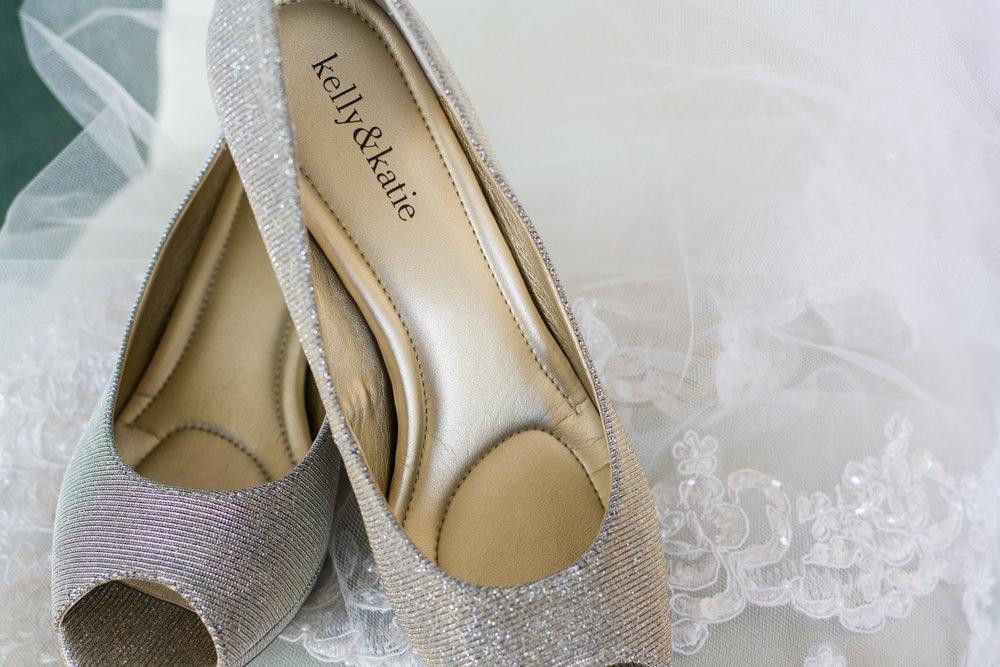 LightCreative_201403_JessicaBen_wedding_006_web.jpg