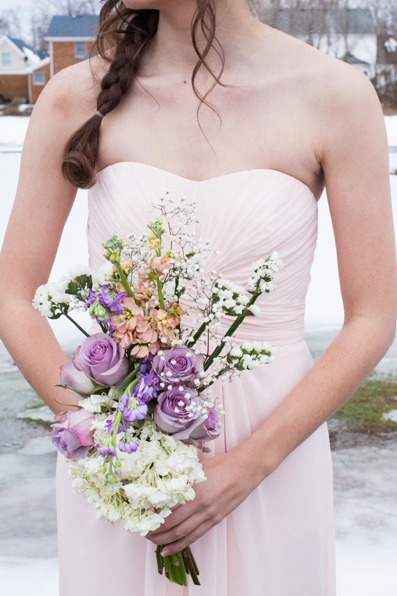 LightCreative_201403_JessicaBen_wedding_011_web.jpg