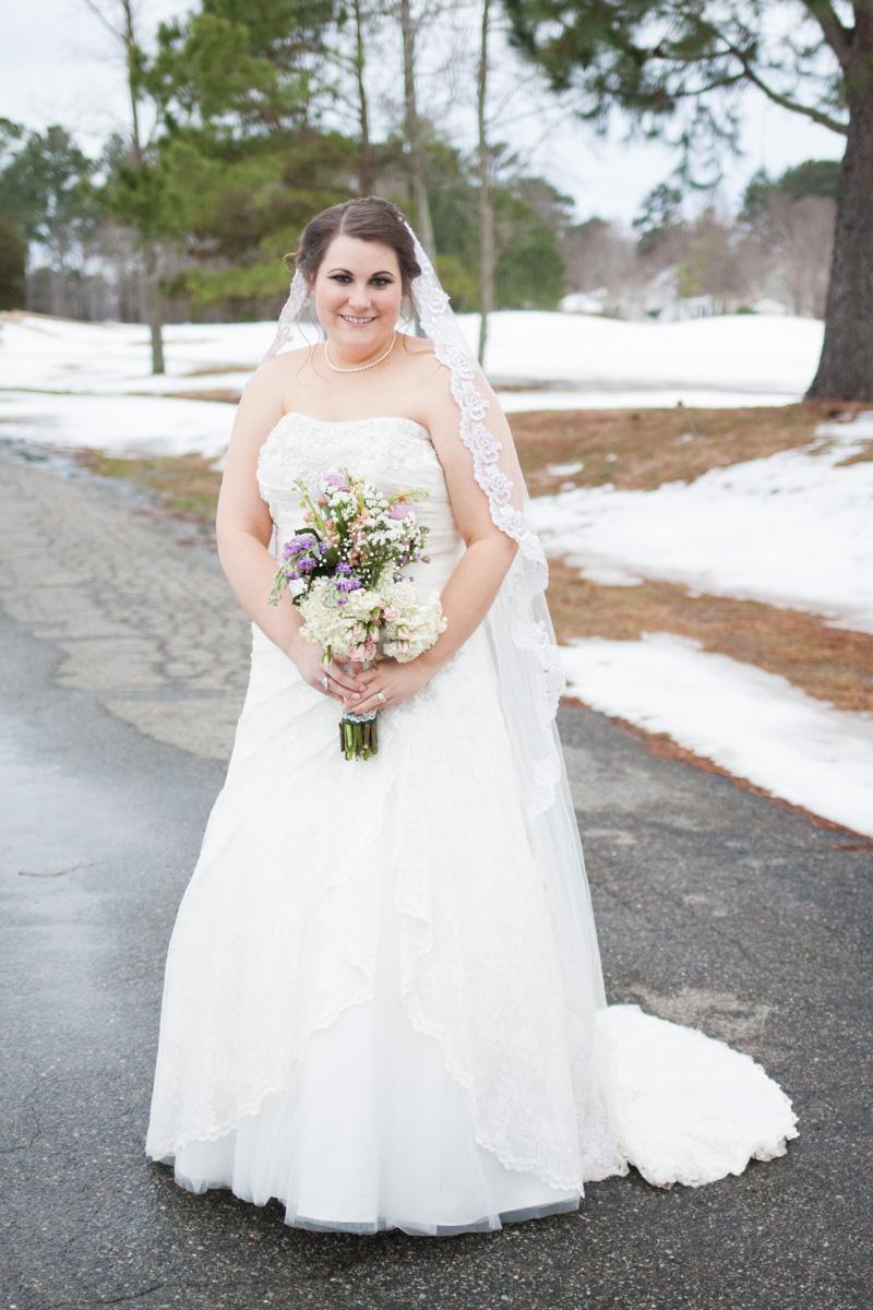 LightCreative_201403_JessicaBen_wedding_014_web.jpg
