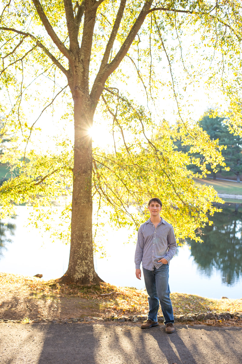 LightCreative_201410_RaleighFamilyPhotographer_family_008_web.jpg