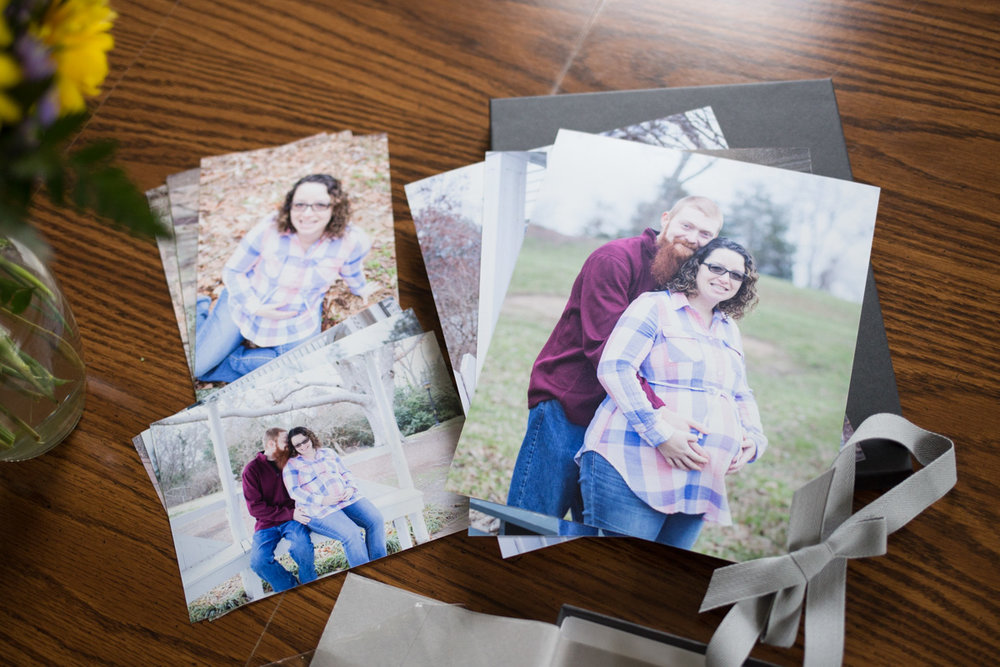 LightCreative_201803_RaleighPhotographer_HeavenRussellMaternityPrints_001_blog.jpg