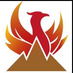 phoenix global mining logo