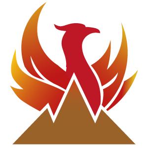 PGM-logo-300x300.png