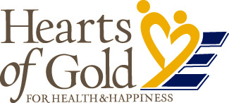 EGR Hearts of Gold