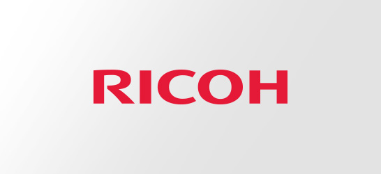 Ricoh copiers and printers, colour photocopier, photocopiers