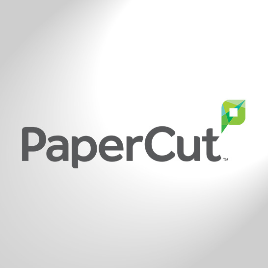 managed print services, managed print solutions PaperCut print software