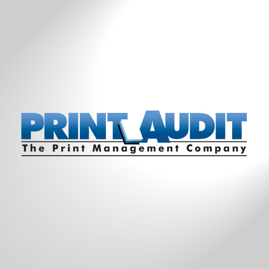 managed print services, managed print solutions Print Audit print software
