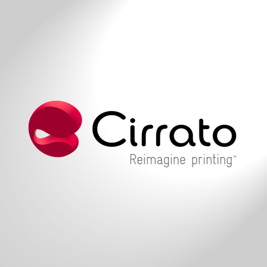 managed print services, managed print solutions Cirrato print software
