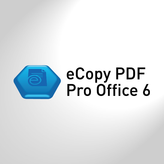 managed print services, managed print solutions eCopy PDF Pro print software for HP copiers and printers, Konica Minolta copiers, konica minolta printer, Lexmark copier, Lexmark printer, ricoh copiers, ricoh photocopiers, ricoh printers and xerox copiers