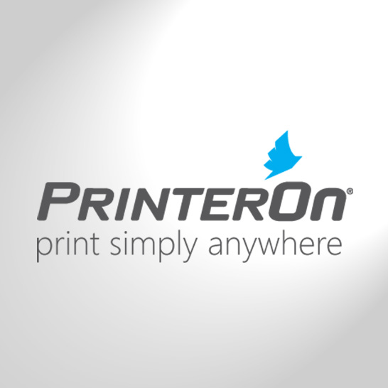 managed print services, managed print solutions PrinterOn print software for HP copiers and printers, Konica Minolta copiers, konica minolta printer, Lexmark copier, Lexmark printer, ricoh copiers, ricoh photocopiers, ricoh printers and xerox copiers
