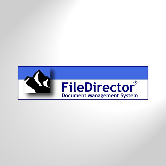 Managed document solutions, managed document services and document solutions software