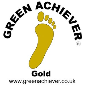 Green-achiever-footprint-logo.jpg