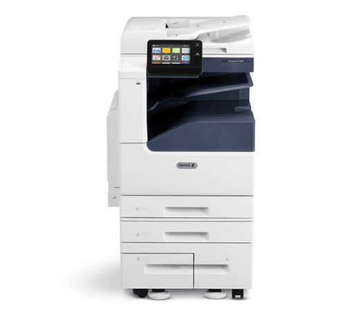Full range of Xerox colour photocopier, copier leasing, printer leasing, photocopier hire, copier rental, lease copier or lease copiers