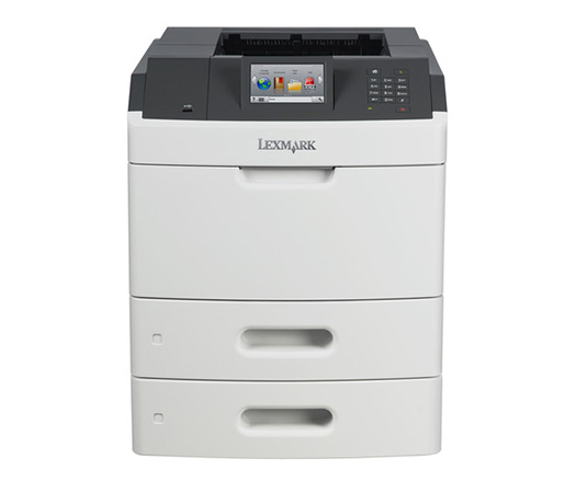 Full range of Lexmark colour photocopier, copier leasing, printer leasing, photocopier hire, copier rental, lease copier or lease copiers
