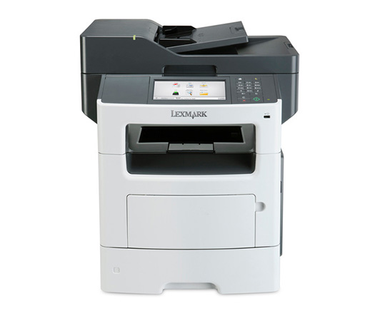 Lexmark colour photocopier, copier leasing, printer leasing, photocopier hire, copier rental, lease copier or lease copiers