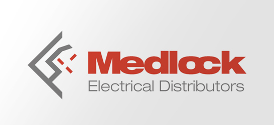 CaseStudy_Medlock-Electrical-Distributors.jpg