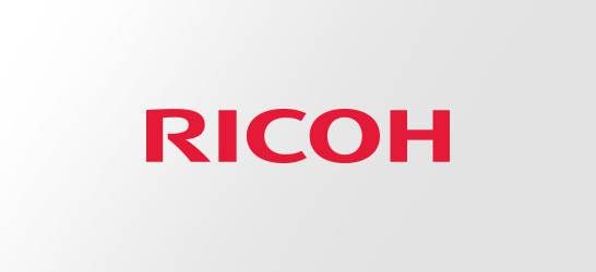 Ricoh photocopiers, copiers and printers