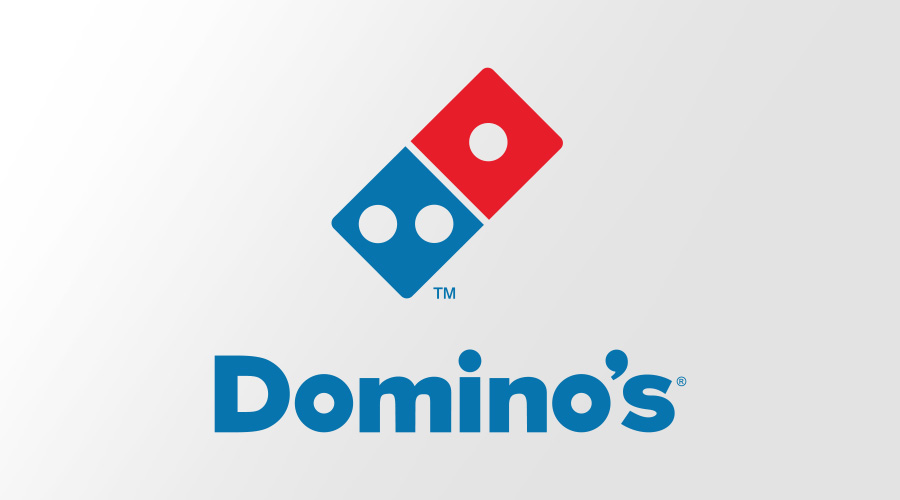 Milton Keynes photocopier suppliers helped Domino's