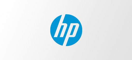 HP photocopier, rent HP copier, rent HP printer or lease HP printer from Workflow Group