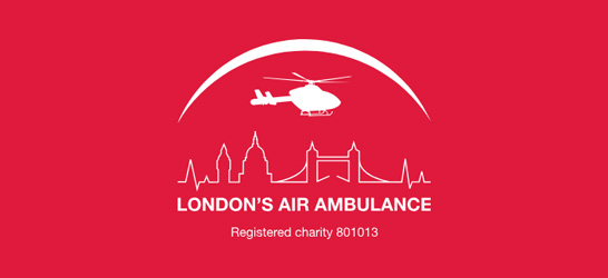 CaseStudy_London-Air-Ambulance.jpg