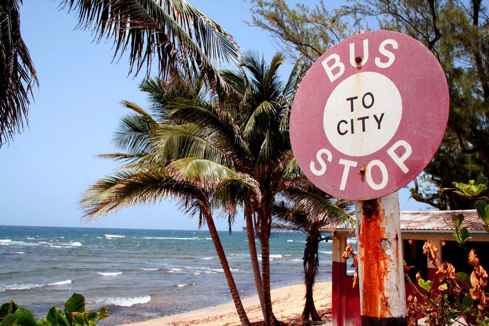 Honeymoon_Barbados_James Norman.jpg
