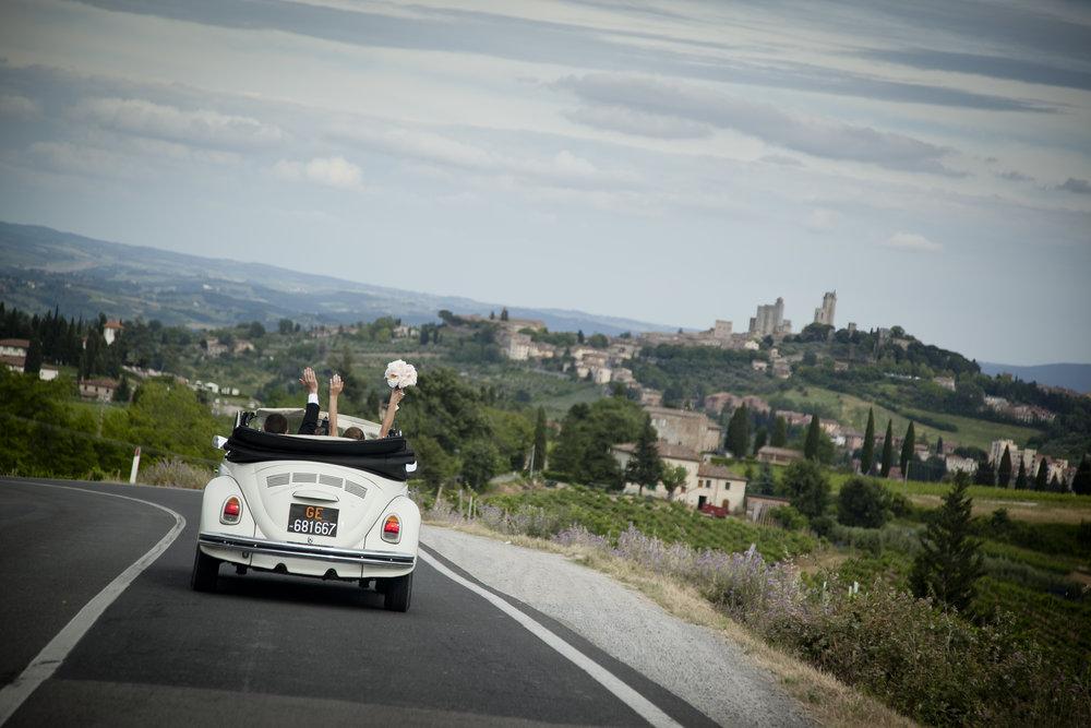 Photo credit: Angelo at  Carlo Carletti