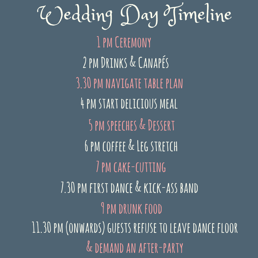 Instagram Wedding day timeline CORRECTED.png