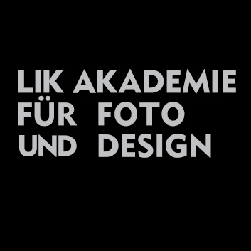 LOGO_Akademie.png