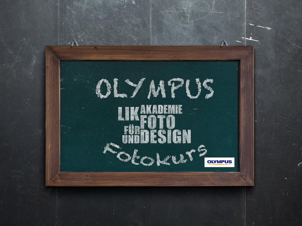 LIK_kamerakurs Olympus.jpg