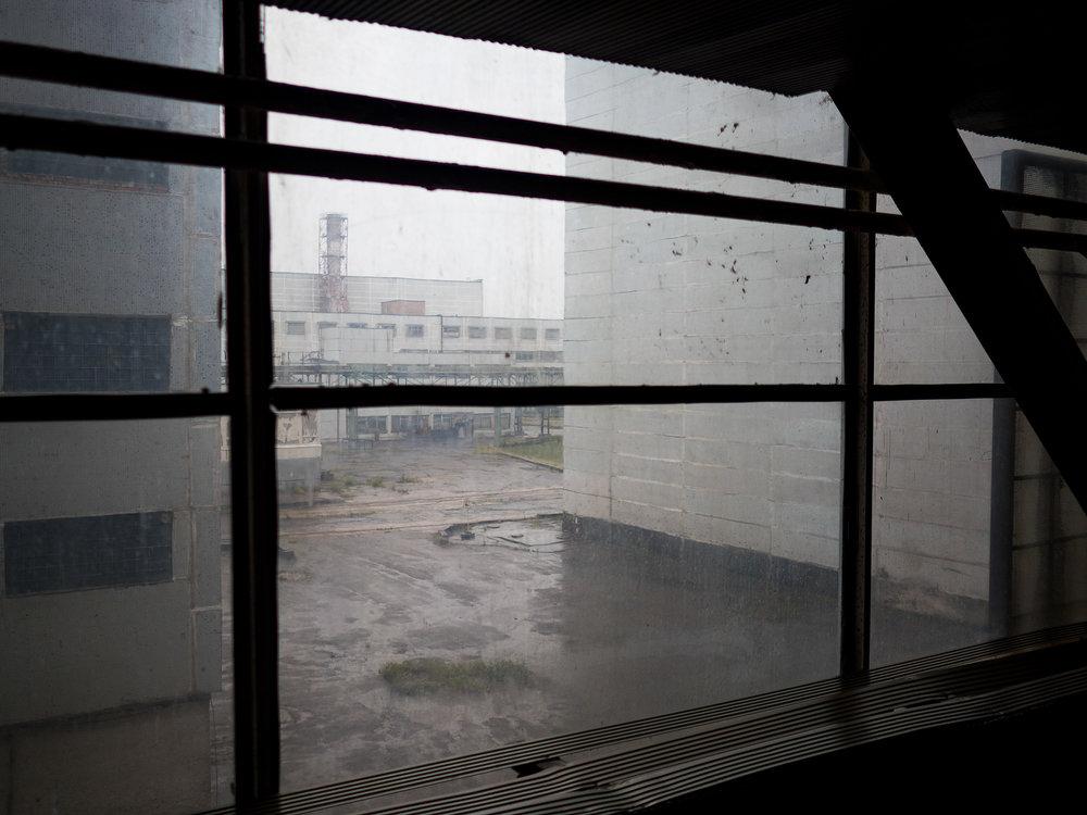 Tschernobyl_073.jpg