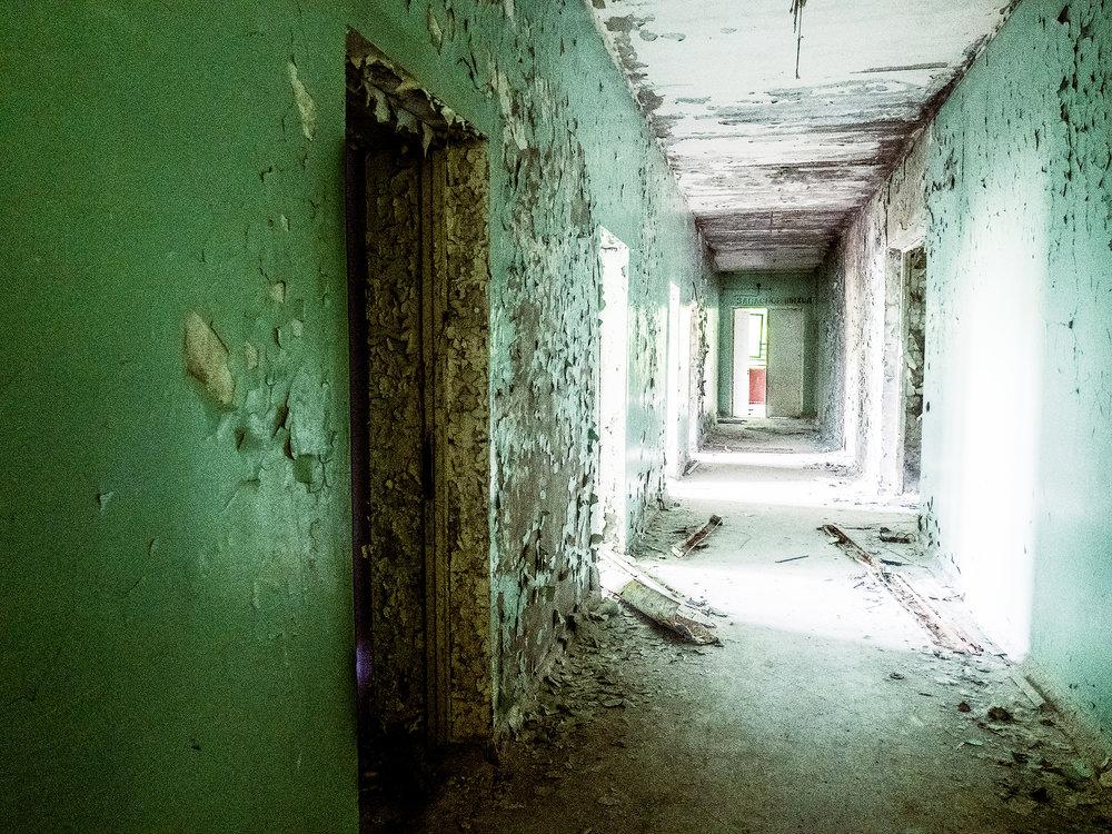 Tschernobyl_439.jpg