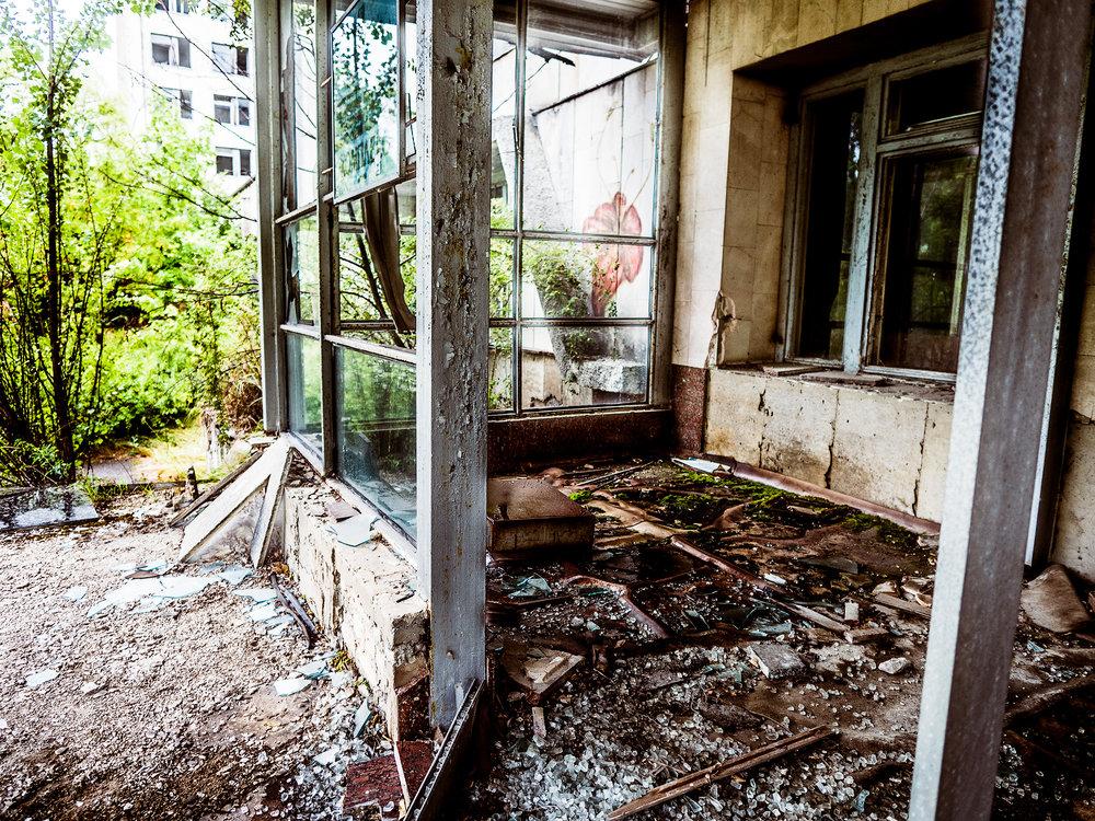Tschernobyl_448.jpg