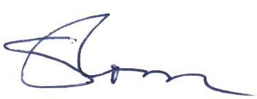 signaturetomfinalv2.jpg
