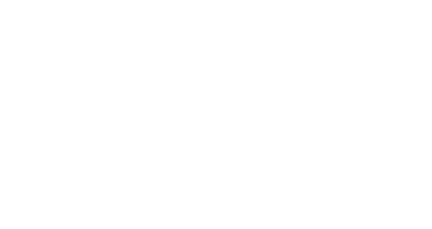 Music Careers Portal