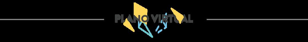 plano virtual.png