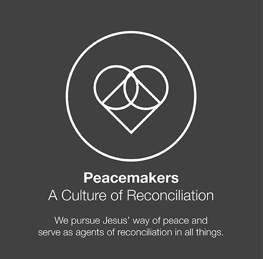 Peacemakers.png