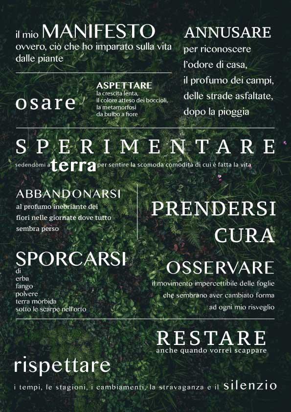 manifesto_bottegabotanica.jpeg