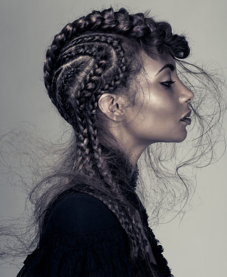 Braidmazing   Image