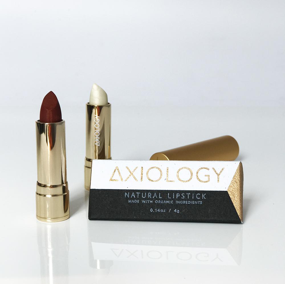 axiology natural lipstick.jpg