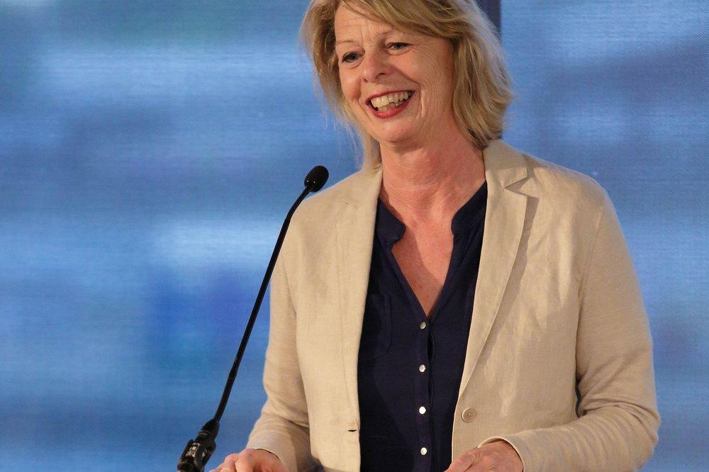 Anja Machielse  is onlangs benoemd tot bijzonder hoogleraar 'Empowerment van Kwetsbare Ouderen' aan de Universiteit voor Humanistiek. Deze leerstoel is ingesteld door de gemeente Rotterdam.