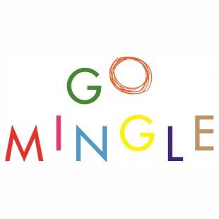 gomingle.jpg