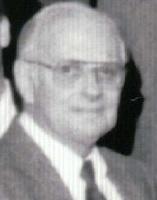 Warren W. Smith / 1962-1963