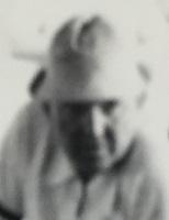Richard L. Herron / 1963-1964