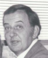 Thomas Reinhart / 1969-1970