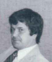 Howard R. Kirsch / 1972-1973
