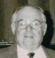 Sid Simon / 1973-1974