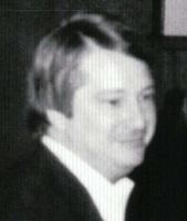 Ed Teis / 1975-1976